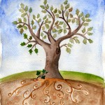 La Parola all'Esperienza – Appuntamento Bioenergetica